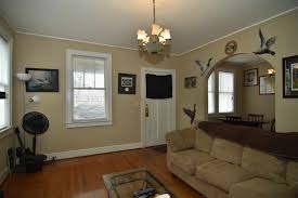Living Room Sets Columbia Sc 1315 B Ave West Columbia Sc 29169 Listings Jkelly Realtor