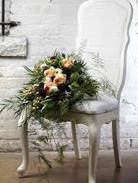 free spirited wedding flowers minnesota bride