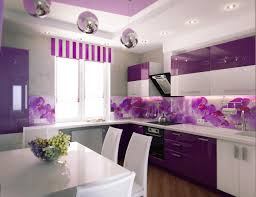 cute kitchen wall decorating ideas simple kitchen wall