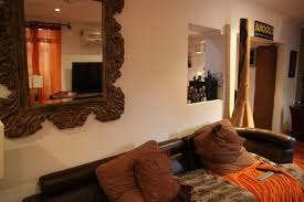 cuisine orange et noir cuisine noir bois cuisine bois cuisine noir bois et blanc avec