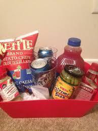 best 25 raffle prizes ideas on silent auction baskets