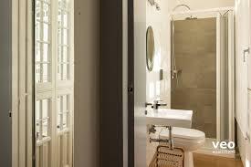 Design Vom Schlafzimmer Apartment Mieten Teodosio Strasse Sevilla Spanien Teodosio 3