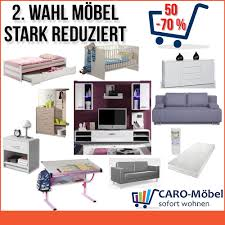 Schlafzimmerschrank Outlet 2 Wahl Möbel 50 70 Rabatt