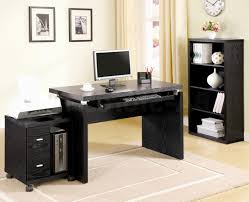 Decoration Office Home Office 139 Modern Office Interior Design Home Offices