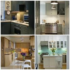 Under Cabinet Light Bar Upgrade Your Kitchen Style With Under Cabinet Lighting Lamps Plus