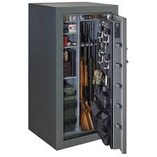 Td Furniture Store by Stack On Total Defense 40 Vault Model Td 40 Gp E S Sportco