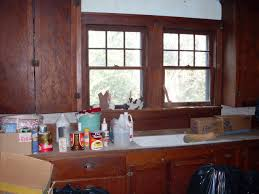1930s kitchen pictures of 1930s kitchens plumbing a 1930s house for the first