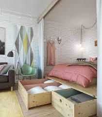 schlafzimmer gemütlich gestalten kleines schlafzimmer gemütlich gestalten dreamrealty co