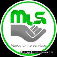 nettoyage des bureaux recrutement offre d emploi nettoyage bureaux au maroc marocannonces com