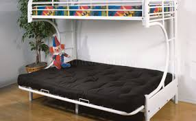 Bunk Beds For Sale On Ebay Futon Bunk Beds Futon Superior Bunk Bed With Futon Bottom