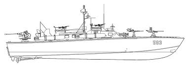 myadmin mrfreeplans diyboatplans page 17