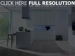 kitchen design sites black white and blue kitchen ideas this home of ours with a jewish
