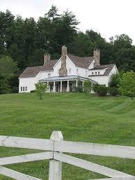 Country Farm House 162 Best Farmhouse Exteriors Images On Pinterest Farmhouse Style