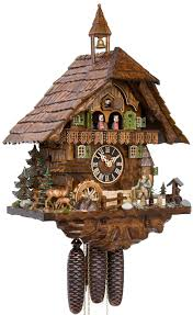 decor enchanting cuckoo clock for inspiring antique home