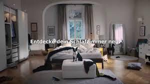 Ikea Wohnbeispiele Schlafzimmer Funvit Com Orientalisches Wohnzimmer