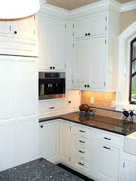 Discount Replacement Kitchen Cabinet Doors Replacement Kitchen Cabinet Doors Home Depot Upandstunning Club