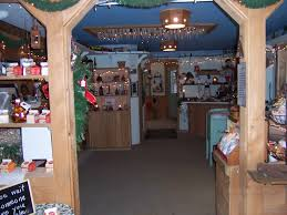 country pine farm gift shop