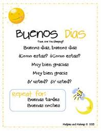 learn the colors in spanish for kids stories songs games and