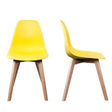 chaise bureau jaune chaise bureau ika exquis ikea fauteuil bureau chaise de on