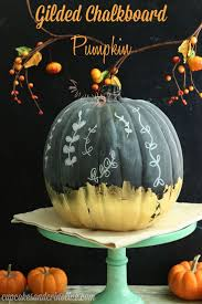 354 best halloween diy and craft ideas images on pinterest