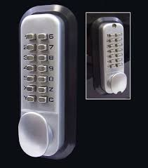 home designer pro hardware lock best mechanical deadbolt reviews your home u0026 business security