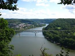 Pennsylvania rivers images 17 amazing rivers and streams in pennsylvania jpg