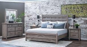 prospect hill pallet bedroom set bedroom sets bedroom