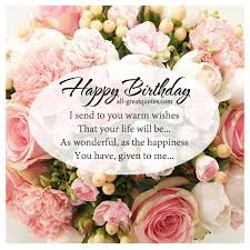 free birthday cards free birthday cards for i send to you warm wishes janice