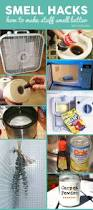 House Hacks The 11 Best Life Hacks You Will Ever Need Life Hacks House And