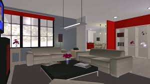 best free home design ipad app best free home design app for ipad youtube