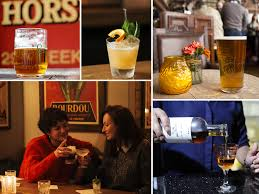 Backyard Pub And Grill by 18 Amazing Shoreditch Pubs U2013 Time Out London
