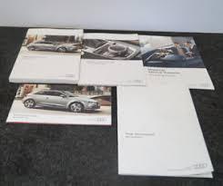 audi a3 2 0 tdi service intervals audi a3 8v service manual guide books german language 2014 2 0tdi