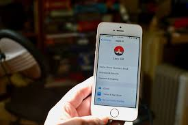 Phone Number For Itunes Help Desk How To Change Your Apple Id Contact Info And Security Questions