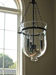 Hundi Light Fixture by A New Foyer Light Tommy U0026 Ellie