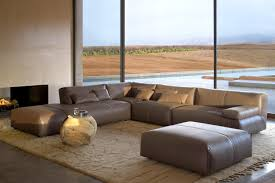 sectional sofa pictures agadir sectional sofa sofas from fendi casa architonic