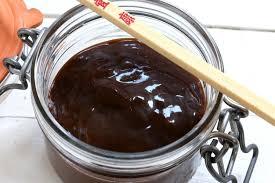 best sweet u0026 sour sauce the daring gourmet