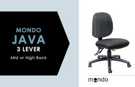 Office Chair Exercises 5 Useful Desk Exercises To Do At The Office Buro Seating