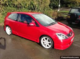 best colour to paint an ep3 ctr opinions please cliosport net