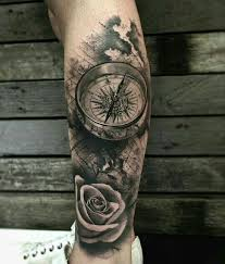 pin by danilo sampaio beta on tattoo pinterest tattoo tatoo