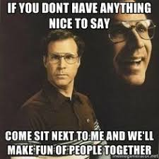 Memes To Make Fun Of Friends - pin by casey keller on valentine s day pinterest