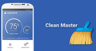 free for android clean master app apk free for android topappapk