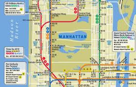 mta map subway mta york city city subway maps map photos and images