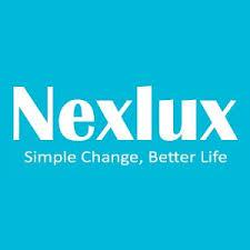 nexlux led light strip amazon com nexlux led strip lights wifi wireless smart phone