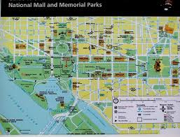 Destiny Usa Mall Map by National Mall Wikipedia Printfriendly Map Of Capitol Hill