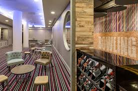 book the bowling alley courthouse hotel shoreditch london u2013 headbox