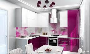 kitchen ideas kitchen wall decor ideas modern kitchen ideas