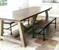 farmhouse coffee and end tables farmhouse end table table building ideas farmhouse table handmade a