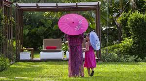 phuket holidays 2017 u2013 all inclusive luxury resorts club med