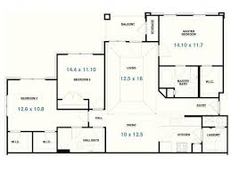 1 bedroom apartments in lafayette la floor plans for our 1 2 and 3 bedroom apt homes lafayette la