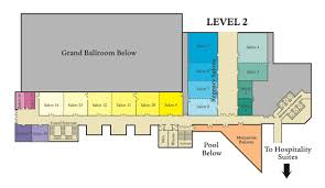 rosen shingle creek floor plan media and press rosen plaza hotel